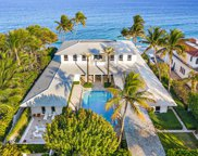 1063 N Ocean Boulevard, Palm Beach image
