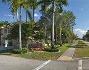 13915 Sw 177 St Unit #13915, Miami image