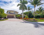 1146 Golden Olive  Court, Sanibel image