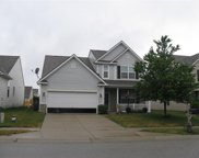 15211 Dry Creek  Road, Noblesville image