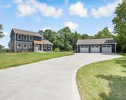 1758 Waters Pointe Drive, Allegan image