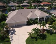 1418 SW 52nd LN, Cape Coral image