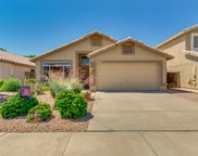 4791 W Shannon Court, Chandler image