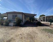 1102 S 76th Way Unit #895, Mesa image