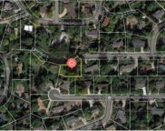 12450 West 18th Drive, Lakewood image