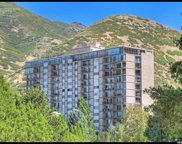875 S Donner Way E Unit 1409, Salt Lake City image