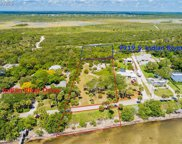 9919 Indian River  Drive, Fort Pierce image