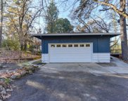 1481  Kearns Road, Placerville image