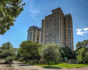 3525 Turtle Creek Boulevard Unit 2C, Dallas image