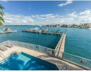 205 Brightwater Drive Unit 103, Clearwater Beach image