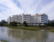 502 48th Ave. S Unit 306, North Myrtle Beach image
