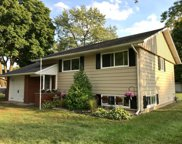 23126 Marydale Drive, Elkhart image