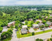 6406 Chimney Creek Cir Unit B, Austin image