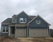 7105 Archer Trail, Inver Grove Heights image