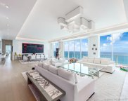 3951 S Ocean Dr Unit #2401, Hollywood image