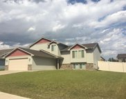 1404 28th Street Nw, Minot image