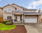 28518 75th Dr NW, Stanwood image