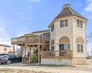 8601 Landis Avenue, Sea Isle City image