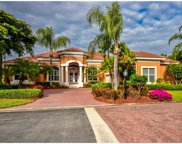 11450 Compass Point DR, Fort Myers image