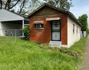 1026 S Clay St, Louisville image
