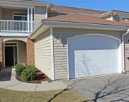 780 Pickering Dr. Unit 103, Murrells Inlet image