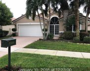 7358 Haviland Circle, Boynton Beach image