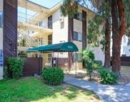 4260 44th St Unit #215, Talmadge/San Diego Central image