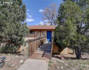 1219 N Chestnut Street Unit 1221, Colorado Springs image
