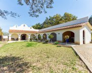 18011 Bluegrass Road 1, Ramona image