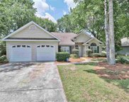 1487 Westferry Crossing, Myrtle Beach image