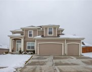 2109 Nw Rosewood Drive, Grain Valley image