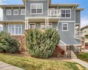 9404 Ashbury Circle Unit 101, Parker image