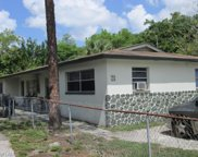 5616 9th AVE, Fort Myers image
