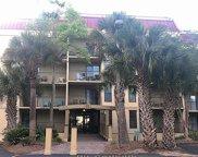 34 S Forest Beach  Drive Unit 8B, Hilton Head Island image