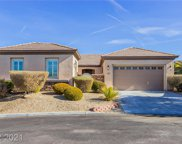 2863 Donegal Street, Henderson image