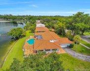 7230 S Miami Lakeway S, Miami Lakes image