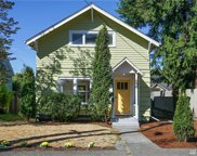 7751 26th Ave NW, Seattle image