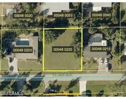 2313 Flora AVE, Fort Myers image