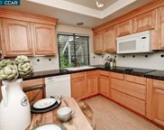3234 Rossmoor Pkwy Unit 4, Walnut Creek image