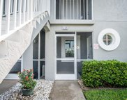 1340 San Cristobal Avenue Unit 105, Punta Gorda image