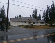21705 56TH Ave W, Mountlake Terrace image