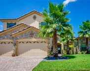 9742 Hatton Circle, Orlando image