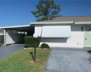 39 Desert Candle CIR, Lehigh Acres image