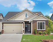 517 Cope St SW (Lot 9), Orting image