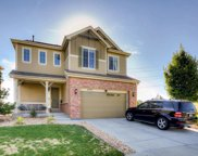 6909 South Elk Court, Aurora image