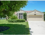 2301 Mill Stream Ct, Naples image