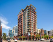 427 9th Ave Unit #506, Downtown image