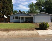 1000 E Robinson St, Carson City image