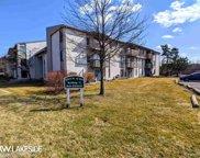 32013 W 12 MILE RD UNIT 113 Unit 113, Farmington Hills image