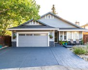 9604 Lord Drive, Windsor image